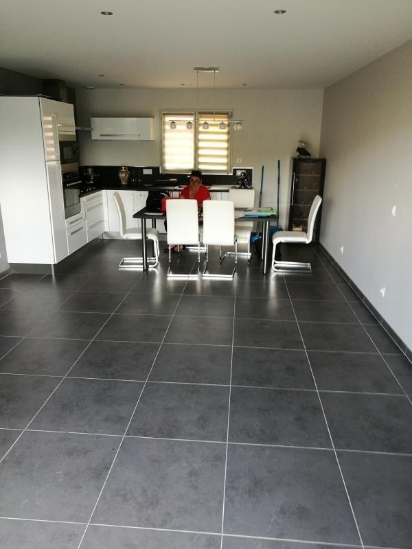 Venta  casa Amberieux en dombes 207900€ - Fotografía 4