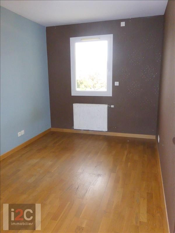 Rental apartment Ferney voltaire 2 080€ CC - Picture 8