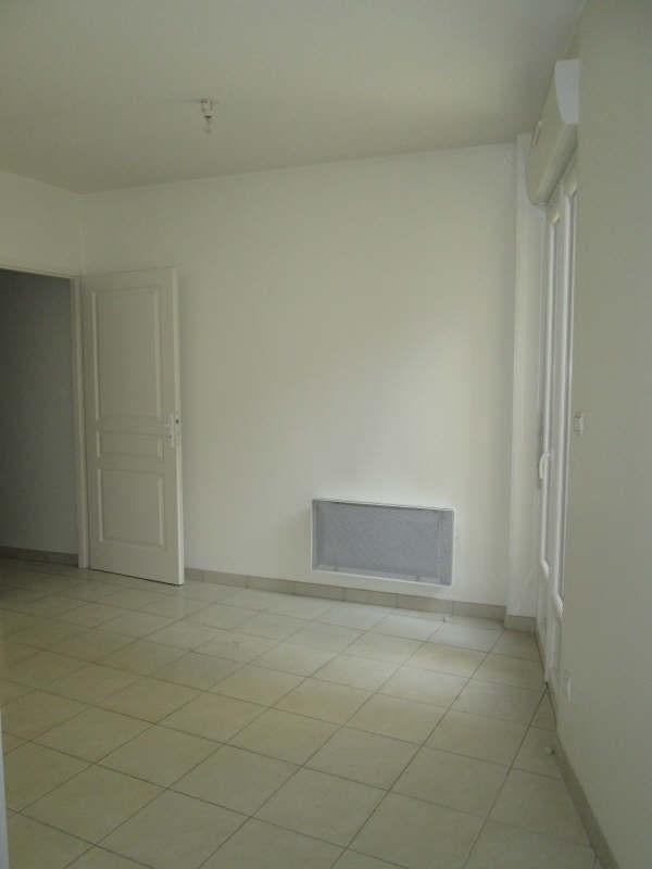Location appartement St andre de cubzac 633€ CC - Photo 5