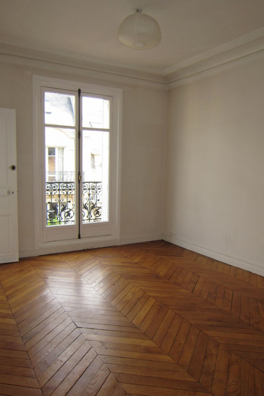 Location appartement Paris 9ème 5 545€ CC - Photo 16