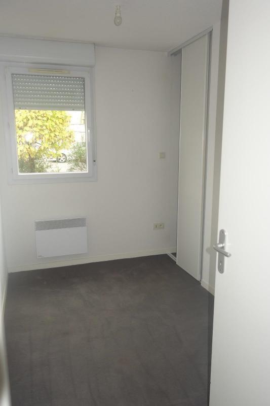 Locação apartamento Castres 465€ CC - Fotografia 4
