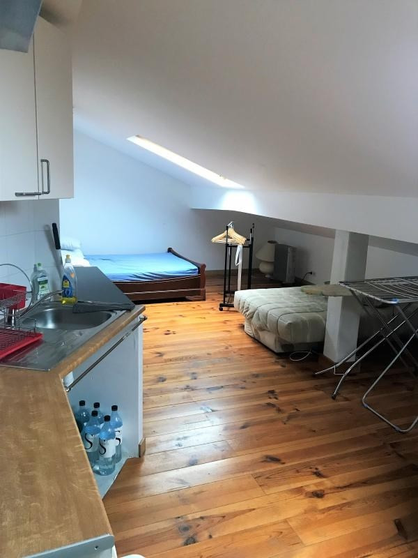 Vente appartement Ste lucie de tallano 175 000€ - Photo 2