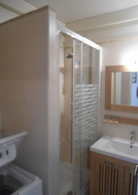 Revenda apartamento Trouville sur mer 235000€ - Fotografia 5