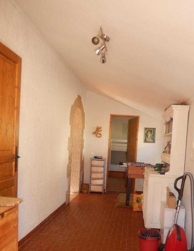 Vente maison / villa Callas 367500€ - Photo 7
