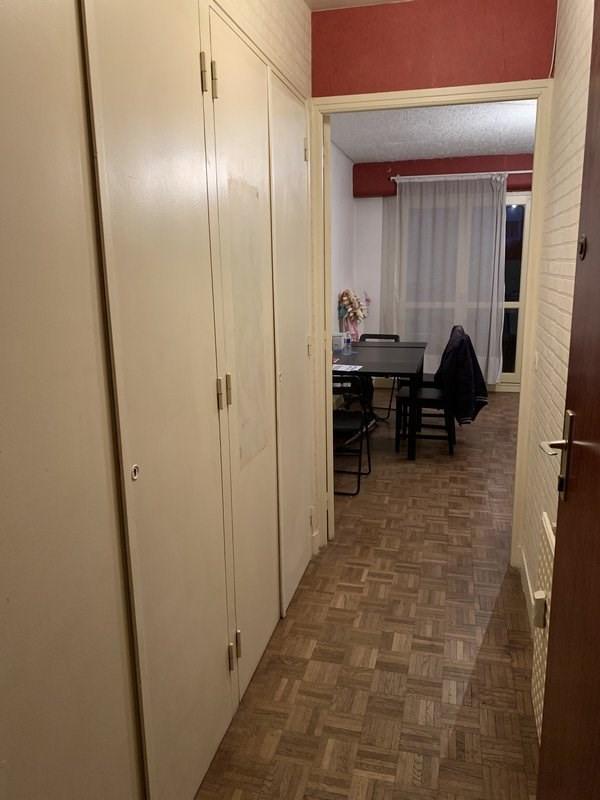 Vente appartement Caen 49900€ - Photo 4