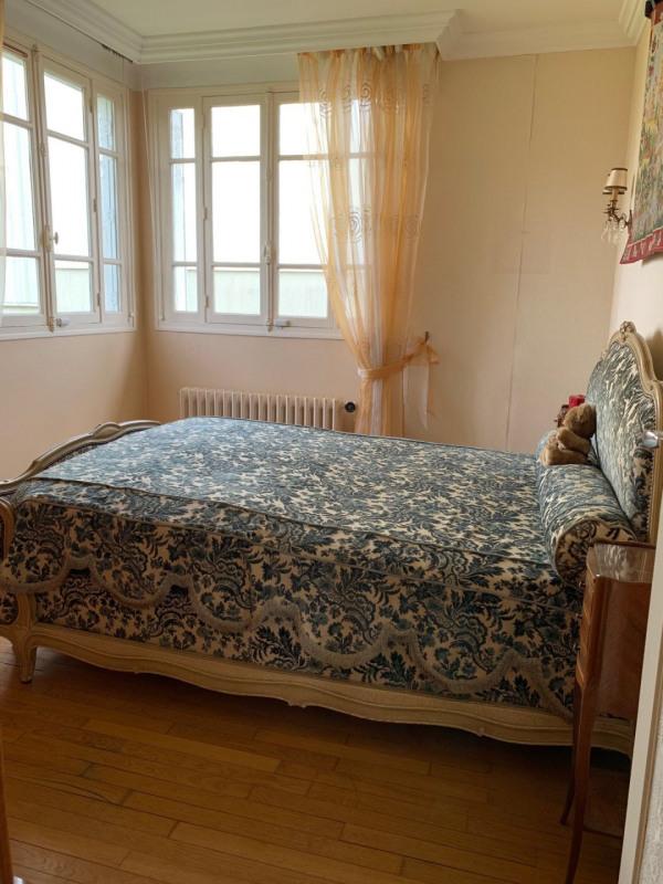 Sale house / villa Morsang sur orge 449000€ - Picture 6