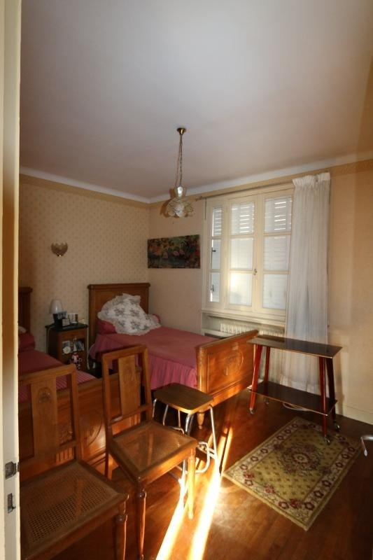 Vente maison / villa Vendome 187 200€ - Photo 7