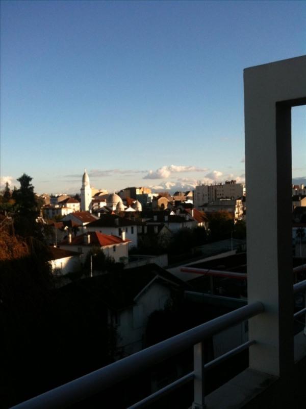 Sale apartment Pau 149500€ - Picture 4