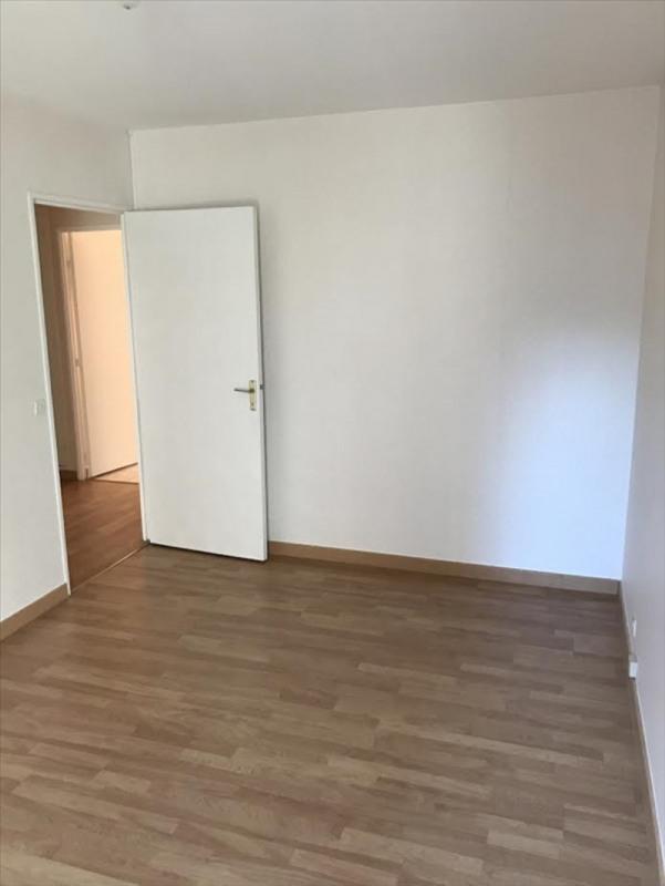 Rental apartment Caen 663€ CC - Picture 5
