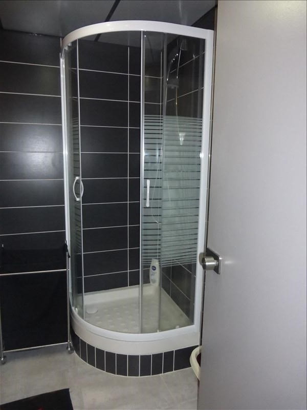 Vente appartement Le barcares 124 000€ - Photo 7
