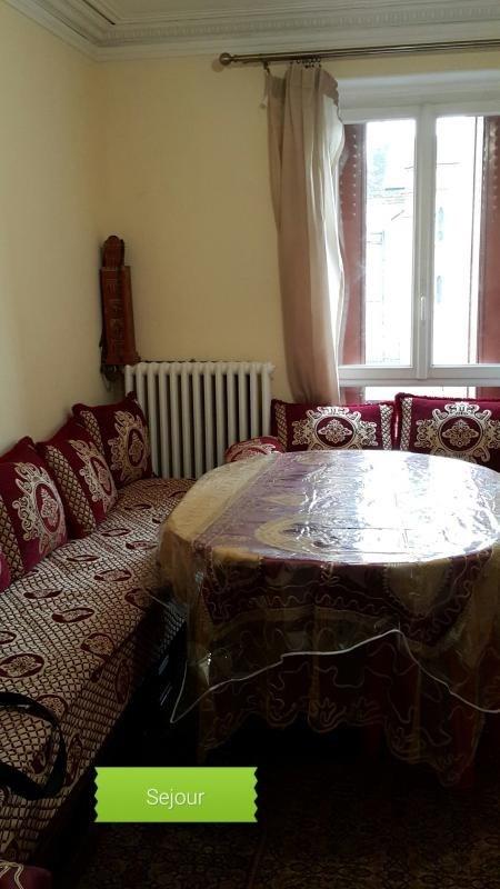 Vendita appartamento Aubervilliers 280000€ - Fotografia 3