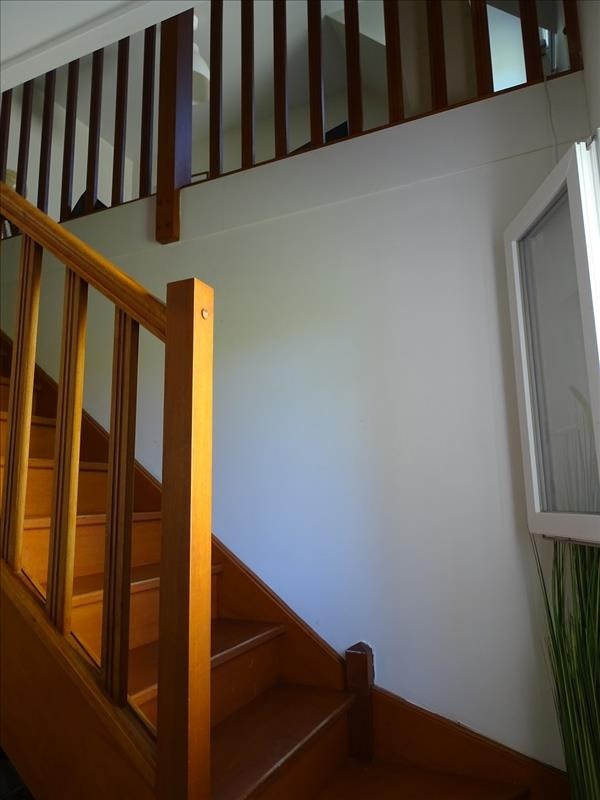 Sale house / villa Senlis 400000€ - Picture 6