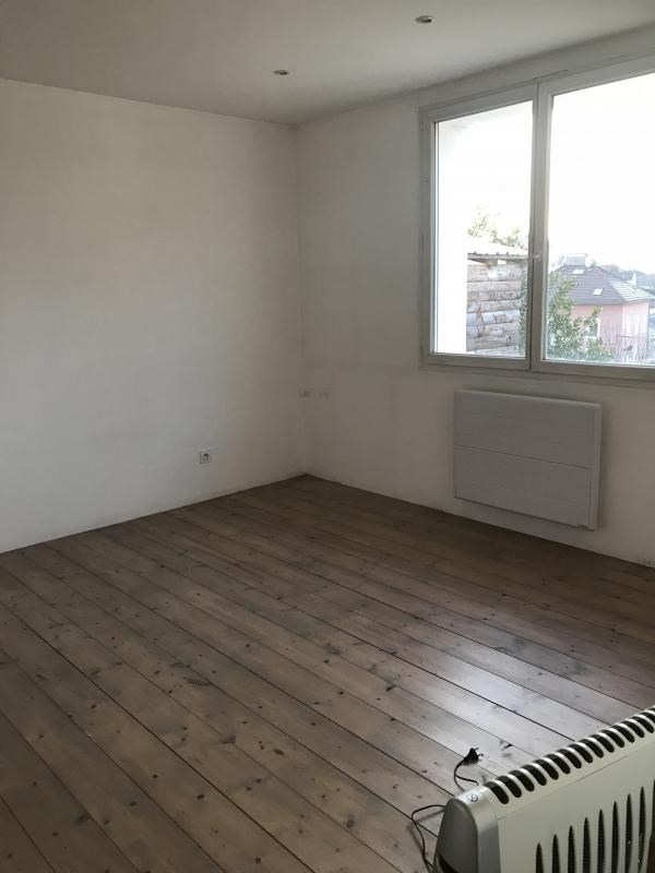 Sale apartment Oyonnax 124 000€ - Picture 4