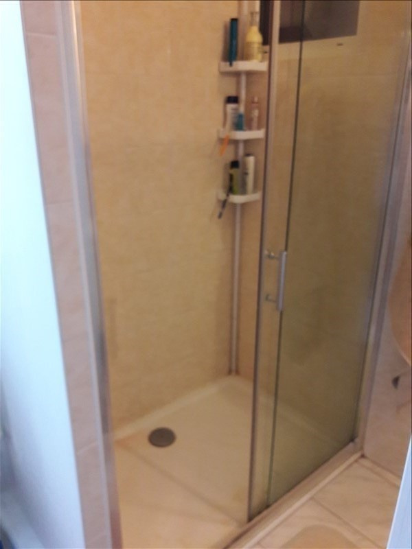 Vente appartement Nevers 57 000€ - Photo 4