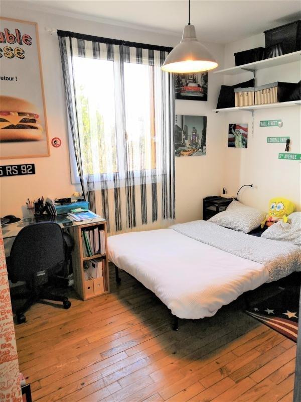 Sale house / villa Taverny 280000€ - Picture 4