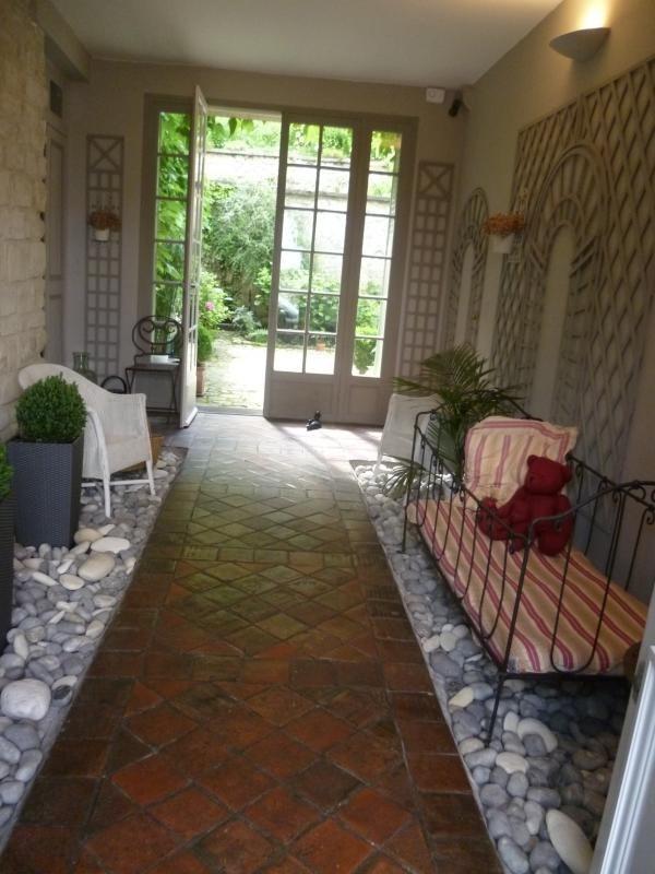 Deluxe sale house / villa Medan 1195000€ - Picture 3