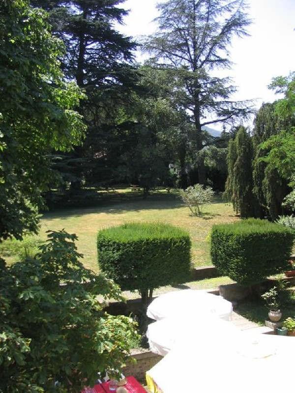 Deluxe sale house / villa Sud de la france 510000€ - Picture 7