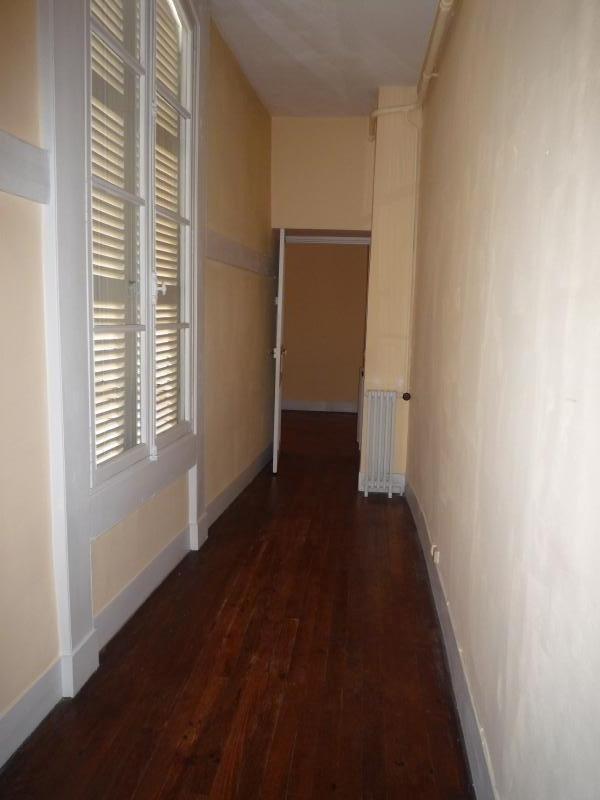 Location appartement Toulouse 960€ CC - Photo 8