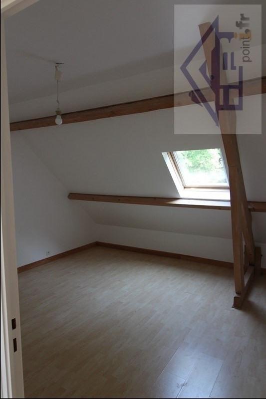 Vente maison / villa Etang la ville 699000€ - Photo 6