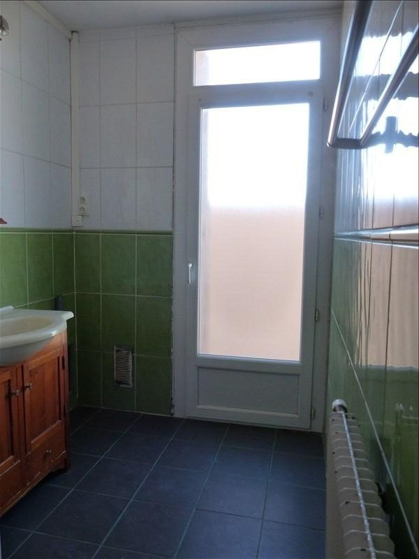 Vente appartement Beziers 69500€ - Photo 5