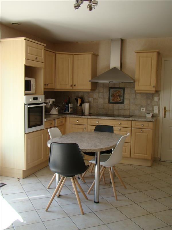 Vente maison / villa Lisieux 297000€ - Photo 2