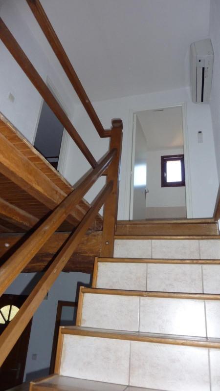 Locação casa Lisle-sur-tarn 540€ CC - Fotografia 5