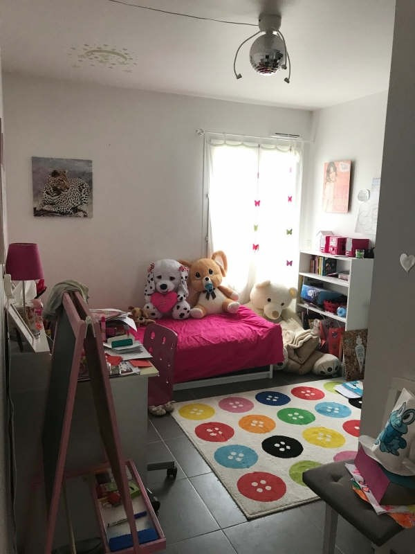 Vente appartement Le perreux sur marne 371500€ - Photo 7