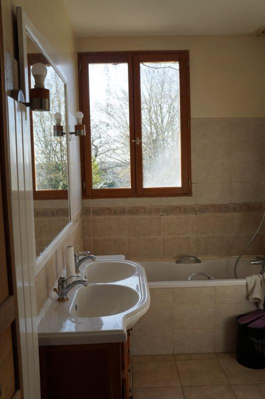 Sale house / villa Thorigny-sur-marne 315000€ - Picture 2