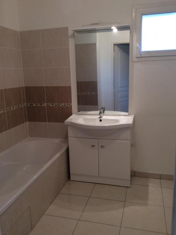 Rental apartment Fréjus 1185€ CC - Picture 12