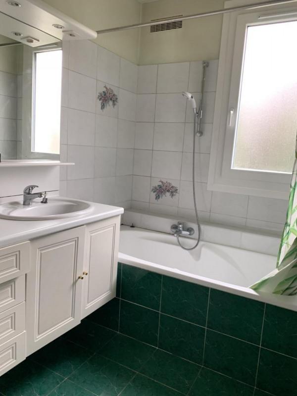 Vente appartement Montreuil 400000€ - Photo 3