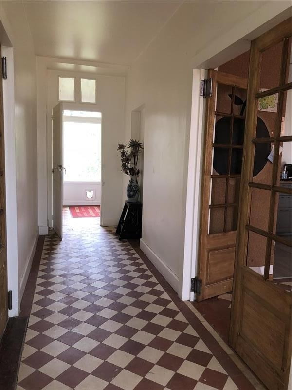 Sale house / villa Parly 171 000€ - Picture 9