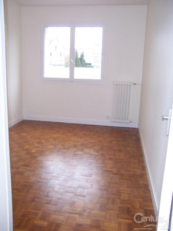 Location appartement Caen 710€ CC - Photo 5