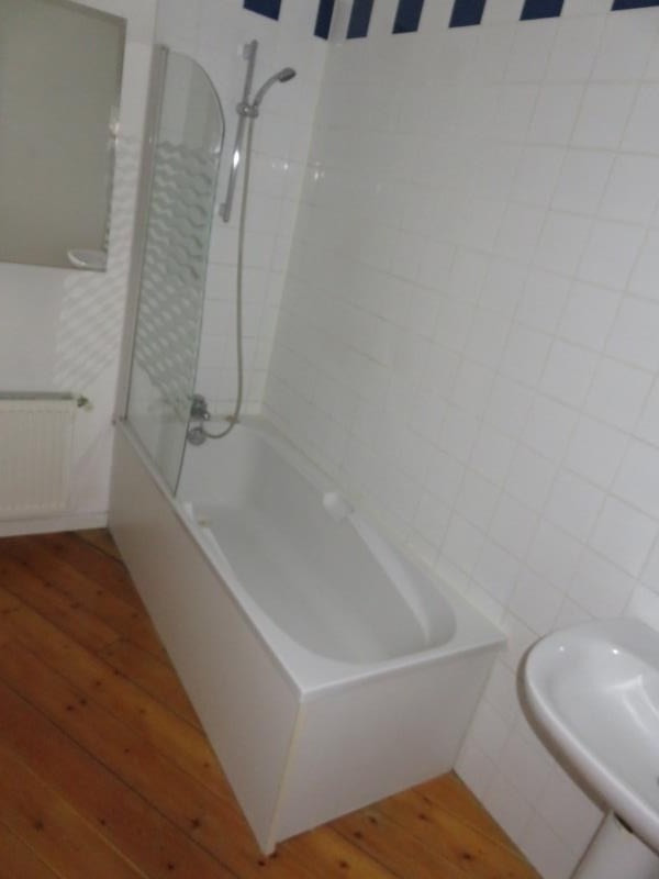Rental apartment Dunkerque 720€ CC - Picture 6