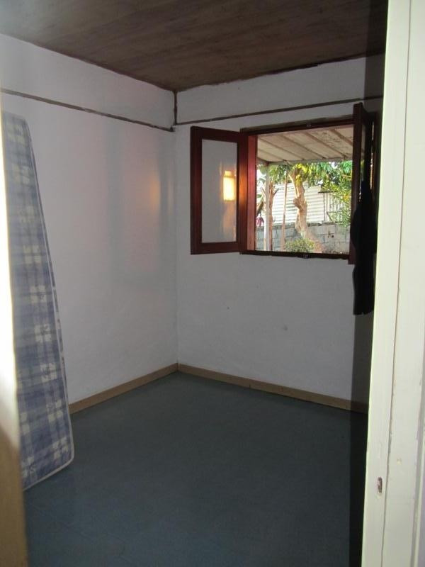 Sale house / villa La saline 142500€ - Picture 6