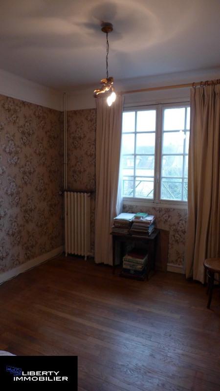 Vente maison / villa Trappes 318000€ - Photo 8