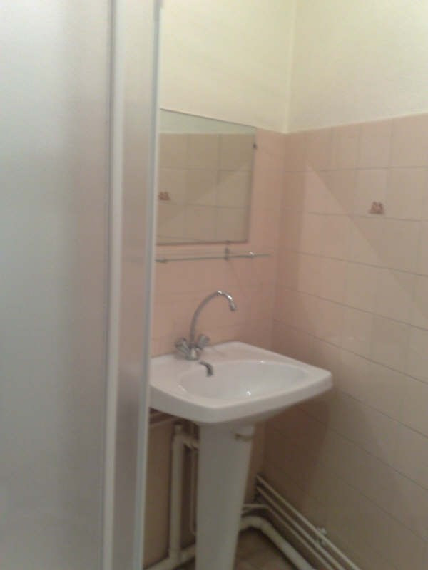 Rental apartment Toulouse 429€ CC - Picture 7