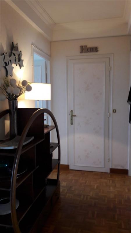 Sale apartment Vendome 119485€ - Picture 4