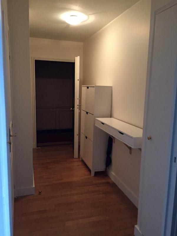 Location appartement Paris 8ème 1620€ CC - Photo 8