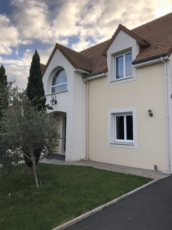 Sale house / villa Soliers 394 000€ - Picture 13