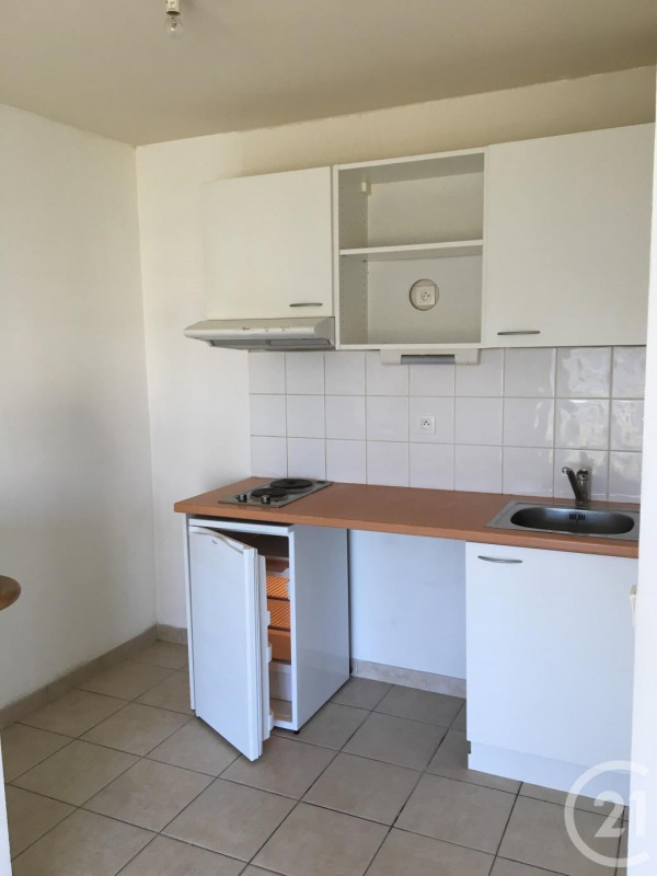 Rental apartment Blainville sur orne 490€ CC - Picture 3