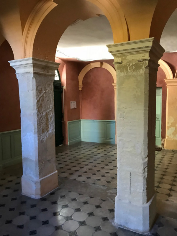 Deluxe sale apartment Arles 680000€ - Picture 11