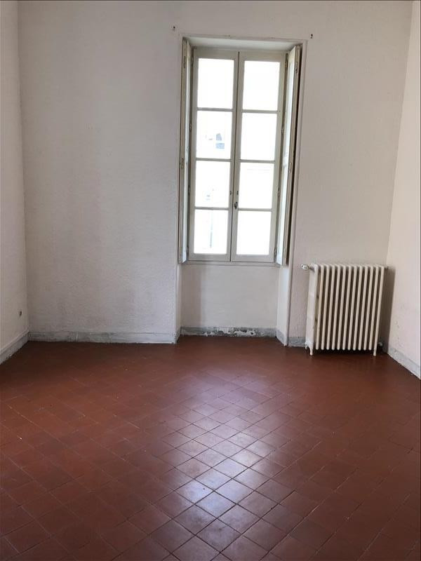 Location appartement Nimes 785€ CC - Photo 5