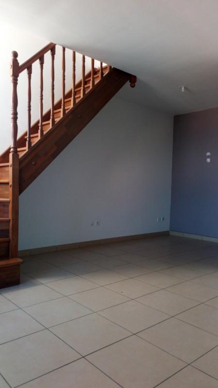 Vente appartement Les avirons 134500€ - Photo 6
