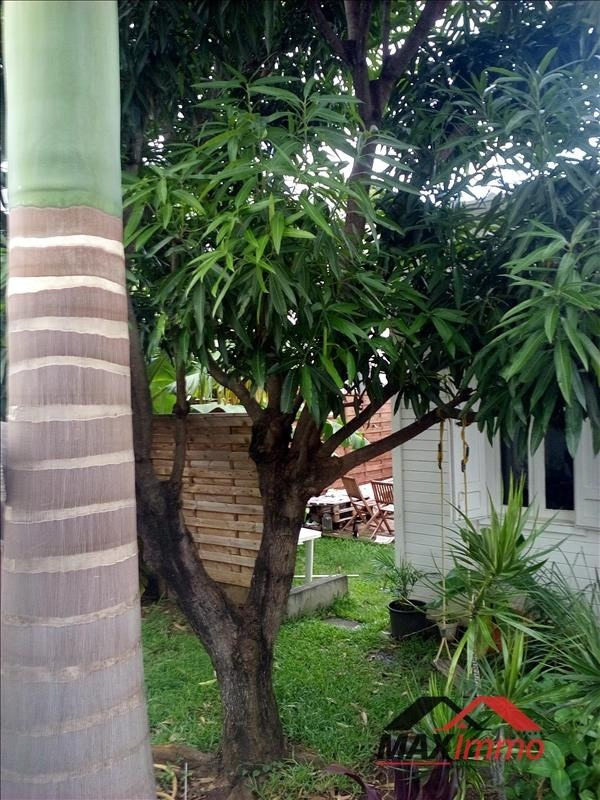 Vente maison / villa St denis 340000€ - Photo 2