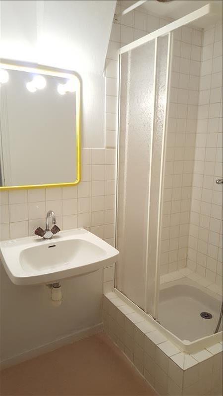 Location appartement Quimperle 374€ CC - Photo 4