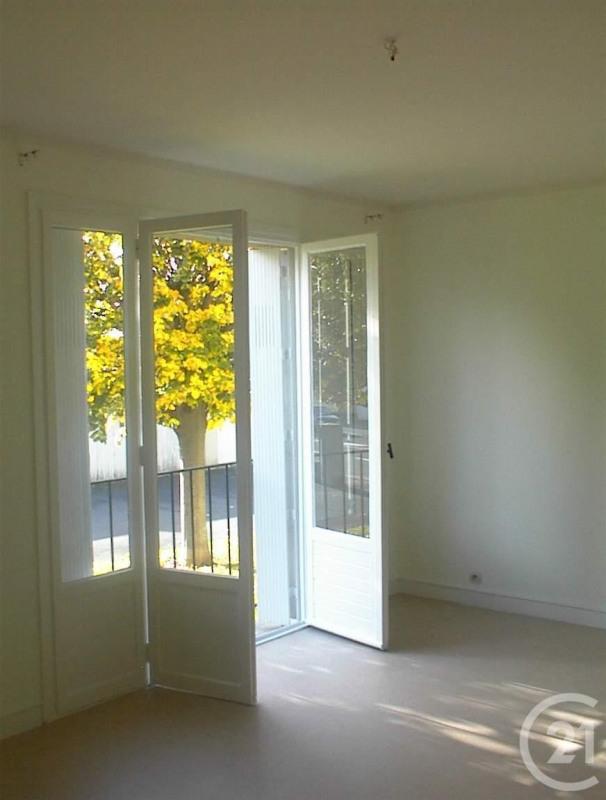 Verhuren  appartement 14 610€ CC - Foto 3