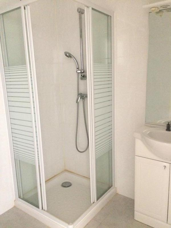 Sale apartment Les sables d'olonne 174000€ - Picture 7