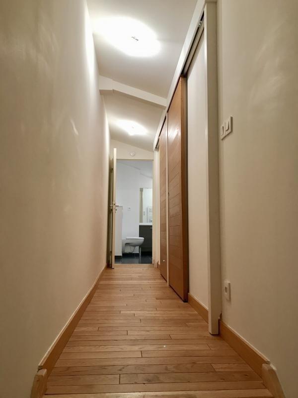 Immobile residenziali di prestigio appartamento Ecully 687000€ - Fotografia 8