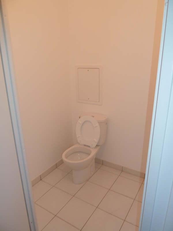 Location appartement Mantes la jolie 630€ CC - Photo 6