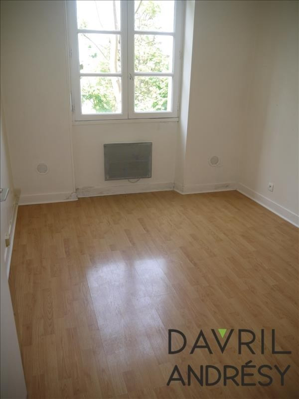 Rental apartment Triel sur seine 740€ CC - Picture 4